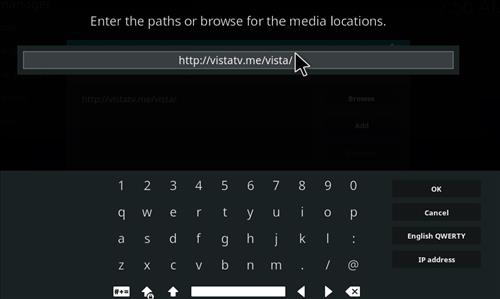 How to Install Retep Kodi Add-on with Screenshots step 5