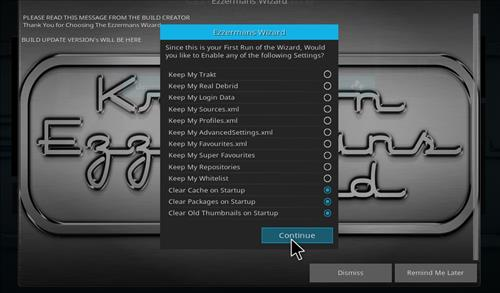 How to Install Plutonium Kodi Build with Screenshots