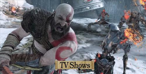 how to install of god of war kodi build leia 18 pic 2