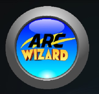 How to Install Arc Kodi Wizard with Screenshots pic 1
