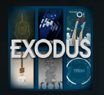 How to Install Exodus Kodi Add-on18 Leia pic 1