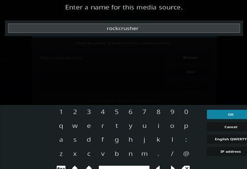 How to Install Strikes AllSportz Recaps Kodi Add-on with Screenshots step 6