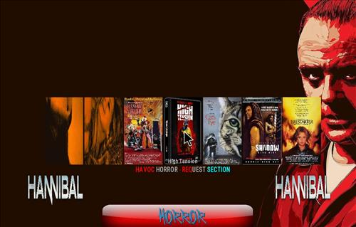 How to Install Apocalyptic Hannibal Lecter Kodi Build 18 Leia pic 3