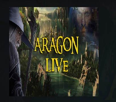 How to Install Aragon Live Kodi Add-on 18 Leia pic 1