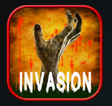 How to Install Invasion Kodi Add-on with Screenshots pic 1