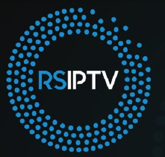 How to Install RSIPTV Kodi Add-on with Screenshots pic 1