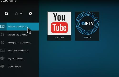 How to Install RSIPTV Kodi Add-on with Screenshots step 14