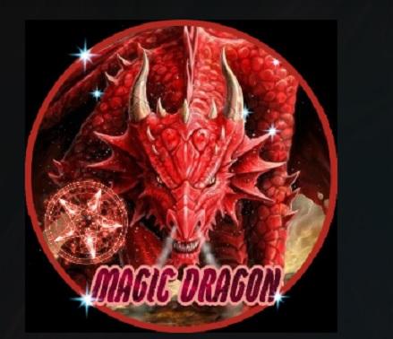 How to Install The Magic Dragon Kodi Add-on with Screenshots pic 1