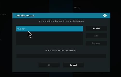 How to Install You Tube Theater Kodi Add-on with Screenshots step 4