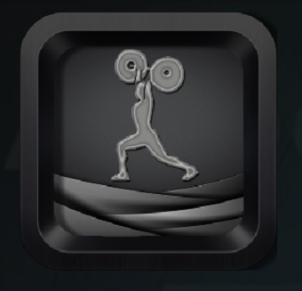 How To Install Extreme Fitness Kodi Add-on with Screenshots pic 1