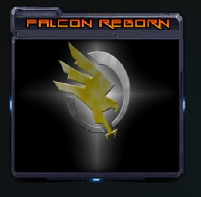 How to Install Falcon Reborn Kodi Add-on with Screenshots pic 1