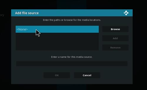 How to Install Magicality Kodi Add-on with Screenshots step 4