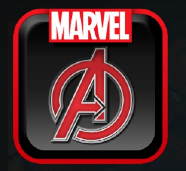 How to Install Marvel Kodi Add-on with Screenshots pic 1