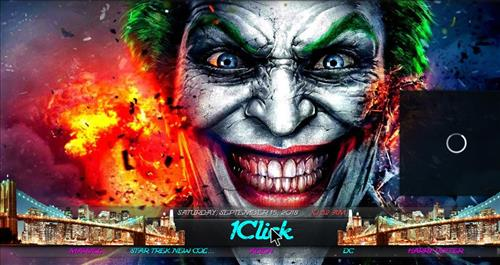 How to Install New Yorker Kodi 18 Leia Build pic 3