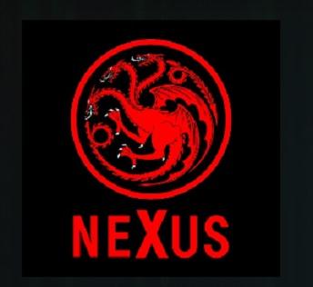 How to Install Nexus Kodi Add-on with Screenshots pic 1