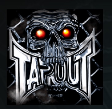 How to Install Tapout Kodi 18 Leia Add-on pic 1