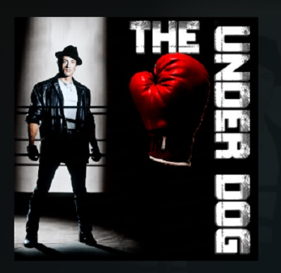 How to Install The Underdog Kodi Add-on with Screenshots pic 1