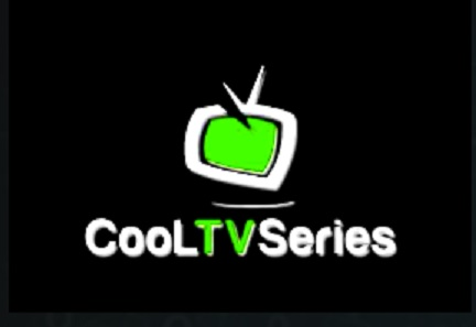 How to Install CoolTVSeries Kodi Add-on with Screenshots pic 1