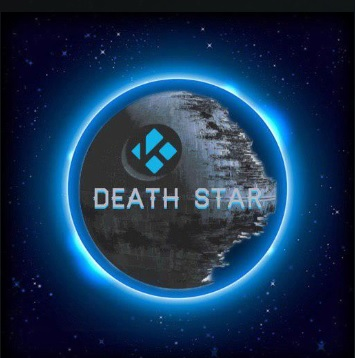 How to Install DeathStar Add-on Kodi 18 Leia pic 1
