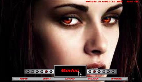 How to Install Red Danger Kodi Build with Screenshots pic 1