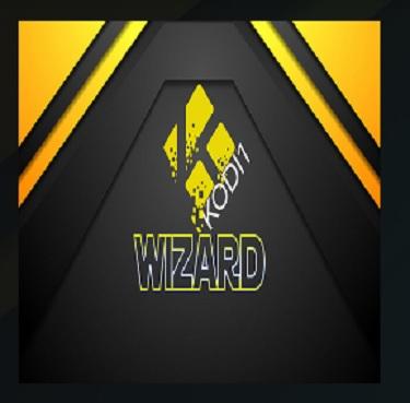 How to Install Ukodi1 Kodi Wizard with Screenshots pic 1