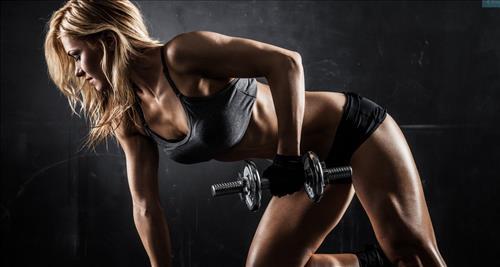 Best Kodi Fitness Workout Add-ons 2018