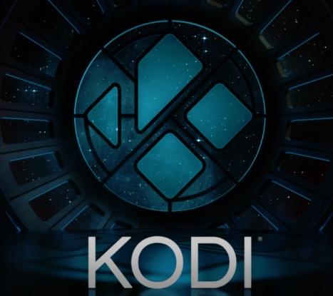 Best Working Kodi 18 Leia Builds 2018 December