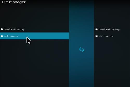 How to Install Jupiter Kodi Add-on with Screenshots step 3