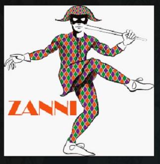 How to Install Zanni Kodi Add-on with Screenshots pic 1