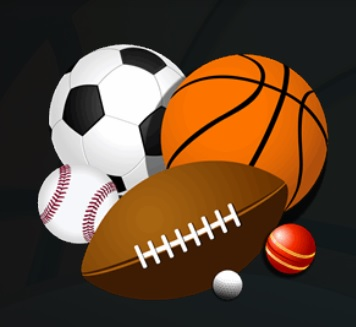 Best Sports Add-ons for KODI 2019 – Whyingo Kodi Tutorials