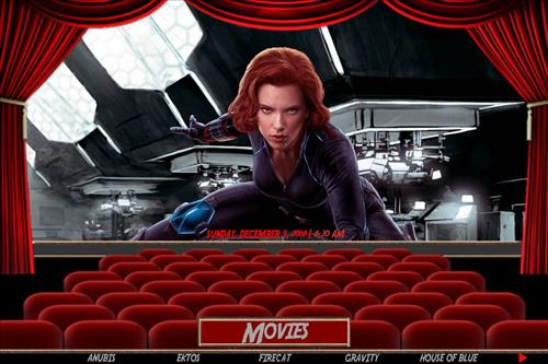 How to Install Cinemax Kodi Build with Screenshots pic 1