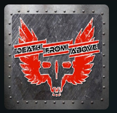How to Install Death from Above Kodi Add-on with Screenshots pic 1