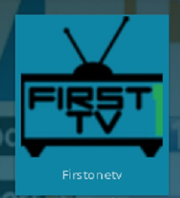 How to Install Firstonetv Kodi Add-on with Screenshots pic 1