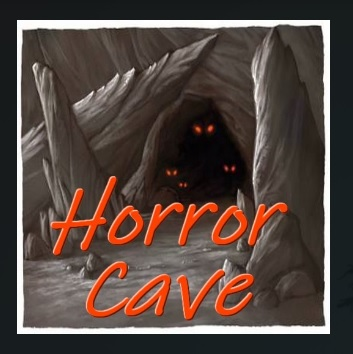 How to Install Horror Cave Kodi Add-on with Screenshots step pic 1