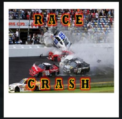 How to Install Race Crash Kodi Add-on with Screenshots pic 1