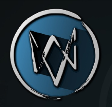 How to Install Watchdogs Kodi Add-on with Screenshots pic 1