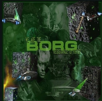 How to Install Borg Kodi Add-on with Screenshots pic 1