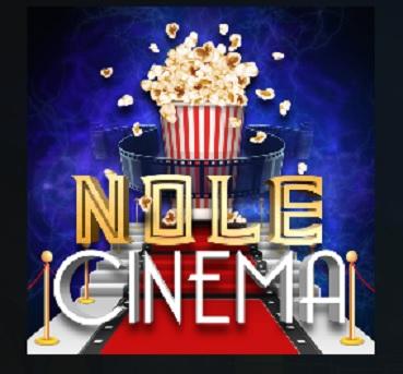 How to Install Nole Cinema Kodi Add-on with Screenshots pic 1