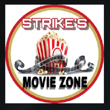 How to Install Strikes Movie Zone Kodi Add-on with Screenshots pic 1