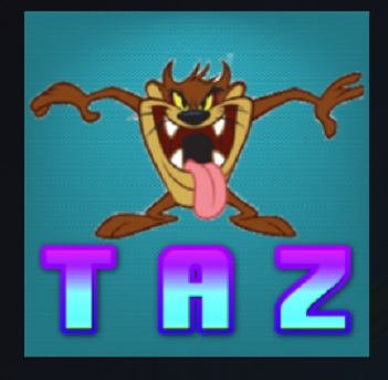 How to Install Taz Kodi Add-on with Screenshots pic 1
