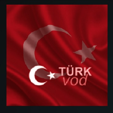 How to Install Turkvod Add-on for Kodi 18 Leia pic 1