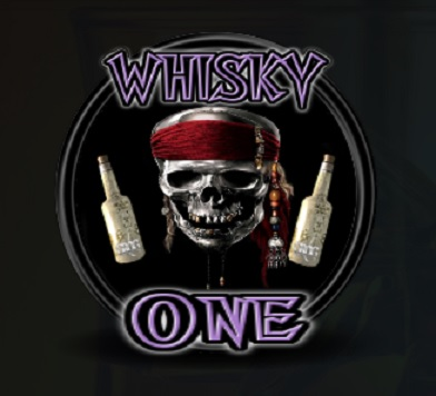 How to Install Whiskyone Kodi Add-on with Screenshots pic 1