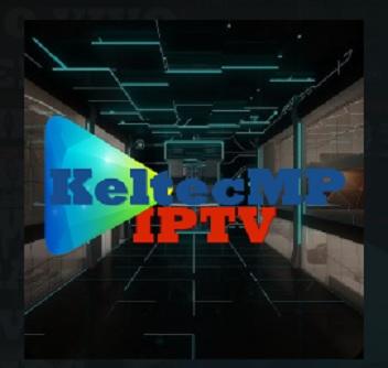 How to Install KeltecMP IPTV Kodi 18 Leia Add-on pic 1