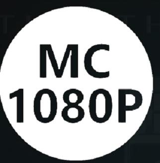 How to Install MC 1080P Kodi18 Leia Add-on pic 1