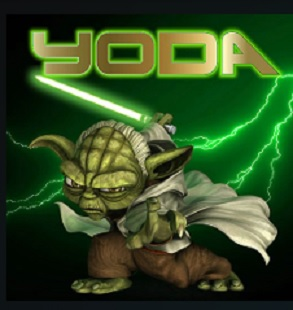 How to Install Yoda Add-on for Kodi 18 Leia pic 1