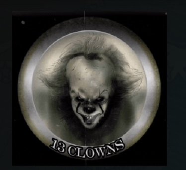 How to Install 13 clowns Video Kodi 18 Leia Add-on pic 1
