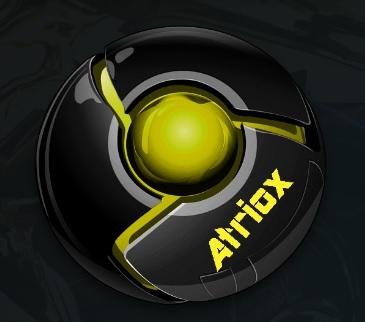How to Install Atriox Kodi 18 Leia Add-on pic 1