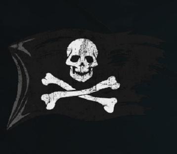 How to Install Black Flag Kodi 18 Leia Add-on pic 1