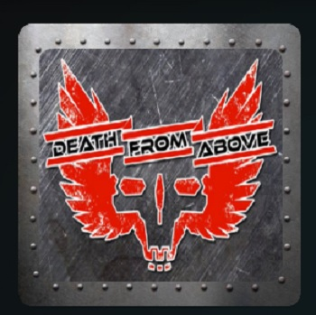 How to Install Death from Above Kodi 18 Leia Add-on pic 1