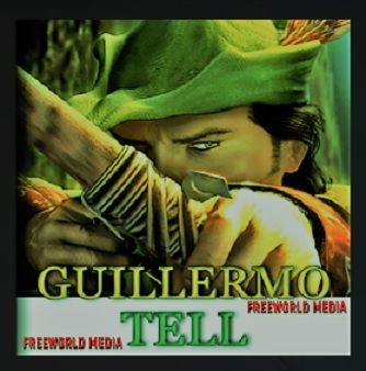 How to Install Guillermo Tell Kodi 18 Leia Add-on pic 1